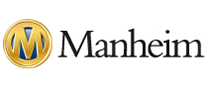 Manheim Market Report offers precise pricing unmatched by guidebooks