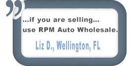 Wellington, FL Customer Testimonial