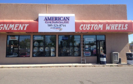American Car & Truck Care LLC Inspects Cars for RPM Auto Wholesale