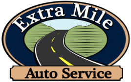 Extra Mile Auto Service Inspects Cars for RPM Auto Wholesale