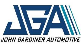 John Gardiner Automotive Inspects Cars for RPM Auto Wholesale