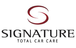 Signature Total Car Care Inspects Cars for RPM Auto Wholesale