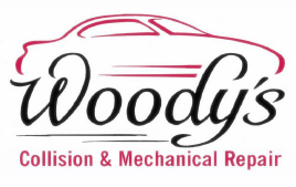 Woody's Collision & Mechanical Repair Inspects Cars for RPM Auto Wholesale