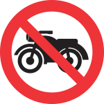 We Do Not Buy Motorcycles