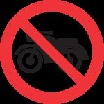 We Do Not Buy Motorcycles
